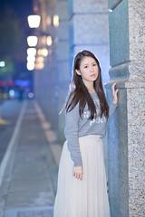 _I1R9703 (mabury696) Tags: portrait cute beautiful asian md model lovely kiki  2470l              asianbeauty   85l 1dx 5d2 5dmk2