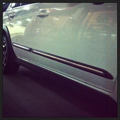 #กันกระแทกข้างประตู #โครเมี่ยม #ซูบารุ #xv #ประดับยนต์ #อุปกรณ์ตกแต่ง #ของแต่งรถ #automobile #accessories #car #chrome #subaru #racing #arkira #สนใจติดต่อ #0894461939 #0854146459 www.arkira-auto.com