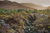 epupa 2. Namibia (courregesg) Tags: africa travel landscape desert namibia the4elements