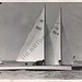 Internation Sailing Championship BYC  1951.JPG