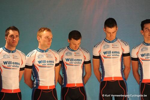 Verandas Willems (60) (Small)