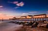 Southwold, Suffolk (SharpeImages.co.uk) Tags: eastanglia england uk charm charming seaside sunrisecoast traditional unchanged coastal southwold suffolk