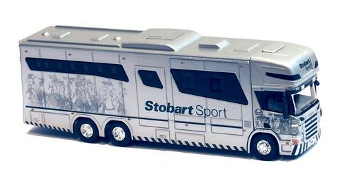 Oxford Scania trasporto cavalli-002