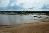 DSC08757 (Mario C Bucci) Tags: minasgerais rio brasil francisco rosa são guimarães nego carranca pirapora manulezão