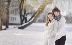 Swietliste-fotografia-ciazowa-sesja-brzuszkiem-Fotografujemy-emocje-sesja-zimowa-kujawsko-pomorskie