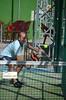 "david garcia 2 padel 4 masculina Torneo Padel Invierno Club Calderon febrero 2014 • <a style=""font-size:0.8em;"" href=""http://www.flickr.com/photos/68728055@N04/12600395685/"" target=""_blank"">View on Flickr</a>"