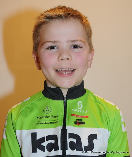 Kalas Cycling Team 99 (165)
