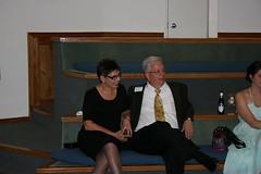 2011 06-19 UMKC Debate Alumni Reunion