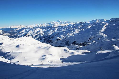 Vue-Mont-Blanc-Fev2014