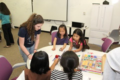 "LittleBits Workshop • <a style=""font-size:0.8em;"" href=""http://www.flickr.com/photos/39901239@N00/12918476933/"" target=""_blank"">View on Flickr</a>"