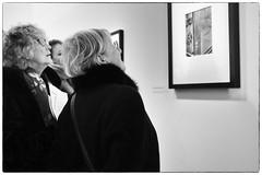 DSCF6788 (sergedignazio) Tags: street paris france photography blackwhite frankreich noir photographie expo nb exposition rue pompidou francia blanc cartierbresson reportage フランス vif humain 法国 humaniste франция x100s