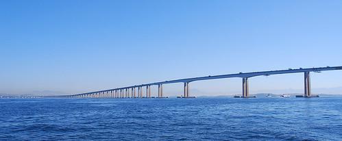 Ponte Rio-Niterói-01