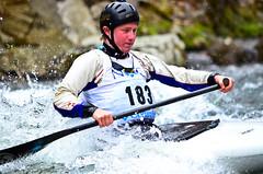2014 Slalom US Open (Bradley Nash Burgess) Tags: sport boat nc nikon whitewater kayak paddle northcarolina kayaking boating athletes paddling nantahala slalom usopen nantahalaoutdoorcenter wnc sportsphotography westernnorthcarolina nantahalariver nantahalagorge 55300 d7000 slalomkayak nikond7000 slalomkayaking