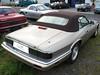 Jaguar XJS Convertible ´88-´96 Verdeck
