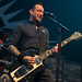 Volbeat (18 of 56)