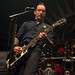 Volbeat (33 of 56)