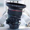Canon TS-E 24mm f/3.5L (Mark Payton Photography) Tags: lglass 24mm tiltshift lens industrial canon1dx canonef100mmf28ismacro canon markpaytonphotography canontse24mmf35l