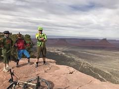 Utah staff trip Nov 2016