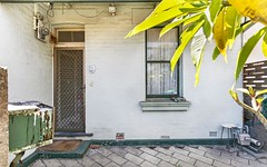 389 Catherine Street, Lilyfield NSW