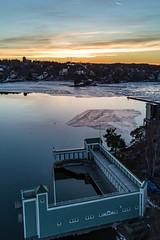 DJI_0097.jpg (kaveman743) Tags: saltsjöbaden stockholmslän sweden se
