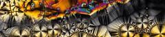 ascorbic acid (Ivan_p_) Tags: abstract acid polarization microscopy chemistry rainbow vitamin science