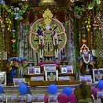Samavartan Sanskar (33)