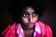 The Widespread Epidemic (N A Y E E M) Tags: rin neighbour tenant daughtersfriend portrait candid tv light lounge 1stfloor home rabiarahmanlane chittagong bangladesh availablelight indoors
