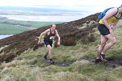 IMG_2939 (ajg393) Tags: criffel hill race 2017