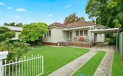 33B Crimea Street, Parramatta NSW