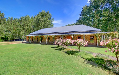 49 Eridge Park Road, Burradoo NSW 2576
