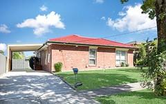 1 Frost Court, Bundoora VIC