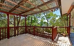 46 Horsfield Road, Horsfield Bay NSW