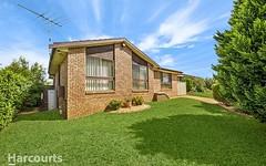 55 Queenscliff Drive, Woodbine NSW