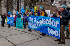 EM-170327-NoNAPL-036 (Minister Erik McGregor) Tags: 2017 actonclimate activism albany andrewcuomo climatechange cuomo denythe401 energydemocracy erikmcgregor ferc fossilfree fracking governorcuomo keepitintheground methane napl nyscapitalbuilding newyork no401 nonapl nopipelines northaccesspipeline peacefulprotest photography protectnywater waterislife wesayno youarehere climatejustice demonstration energyefficiency rally ‎solidarity 9172258963 erikrivashotmailcom ©erikmcgregor ‪‎weareallconnected‬ ny usa