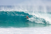 701C6779 (Hideki Ueha) Tags: wsl worldsurfleague qs3000 jordycollins volcompipepro hawaii surf surfing surfer surfboard northshore oahu pipeline banzaipipeline
