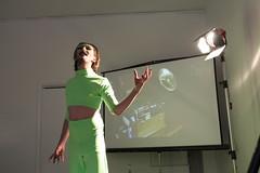 IMG_2497 (Mimp Jiamton) Tags: dogma goldsmiths design project performance exhibition