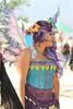 Reni Faire 4-2016 (218) (celestigirl25) Tags: renaissance renaissancepleasurefaire renaissancefaire fairy renifaire pirates irwindale medieval knights costumes cosplay festival santefedam