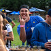 """2016-11-05 (220) The Green Live - Street Food Fiesta @ Benoni Northerns • <a style=""""font-size:0.8em;"""" href=""""http://www.flickr.com/photos/144110010@N05/33010283885/"""" target=""""_blank"""">View on Flickr</a>"""