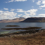 From Ulva to Mull thumbnail