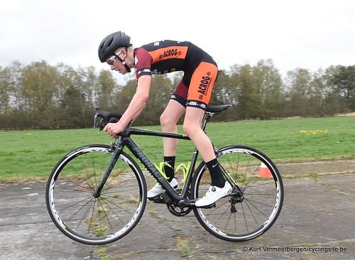 Pk Antwerpen TT (225)