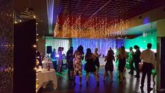 Engagement party @ Harbour Kitchen # engagement # engagementparty # engagement party venue # party venue #party #event #EventSpace #harbourkitchen