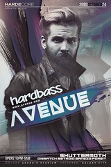 HARDBASS AVENUE (movingclays) Tags: ericksongfx hardbass artist breakdance colors computer dance dj drumbass dubstep edm electro festival flyer graphic hot house indie love mcgraphics model nightclub party peace psd rock speaker techno template underground