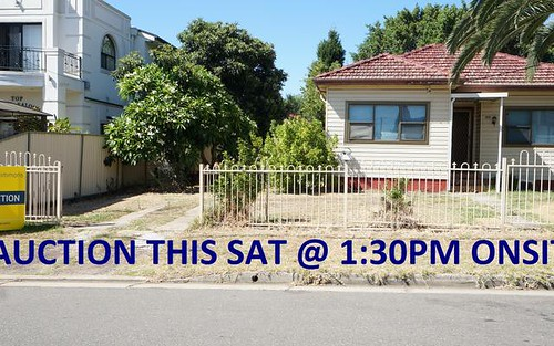 118 Kiora St, Canley Heights NSW