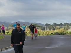 P1170481.JPG (Mark R Malone) Tags: lowerhutt newzealand parkrun