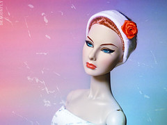Axinya (Kraakevisa-Mary D.) Tags: fashion royalty agnes high visibility dollphoto