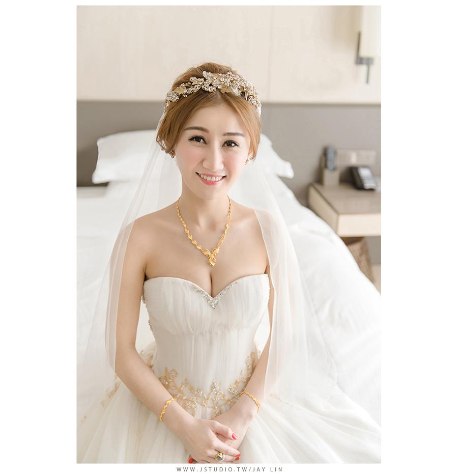 婚攝 萬豪酒店 台北婚攝 婚禮攝影 婚禮紀錄 婚禮紀實  JSTUDIO_0071