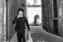 P1120427 (Francesco Pala) Tags: siena italy street portrait people man