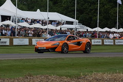 McLaren 570S Coupé 2016, Michelin Supercar Run, Goodwood Festival of Speed (1) (f1jherbert) Tags: sonyalpha65 alpha65 sonyalpha sonya65 sony alpha 65 a65 goodwoodfestivalofspeed gfos fos festivalofspeed goodwoodfestivalofspeed2016 goodwood festival speed 2016 goodwoodengland michelinsupercarrungoodwoodfestivalofspeed michelinsupercarrungoodwood michelinsupercarrun michelin supercar run england uk gb united kingdom great britain unitedkingdom greatbritain supercars super cars motor sports