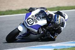 170310_Jerez_test_RW_Pons (4)