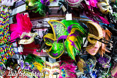 20170423_14375701-Edit.jpg (Les_Stockton) Tags: frenchquarter neworleans vacation louisiana unitedstates us